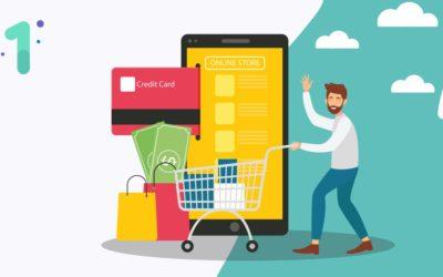Dlaczego warto przenieść swój biznes do internetu?