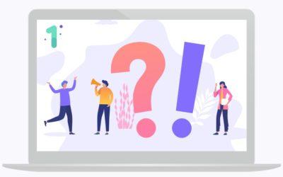 Po co Ci strona internetowa?