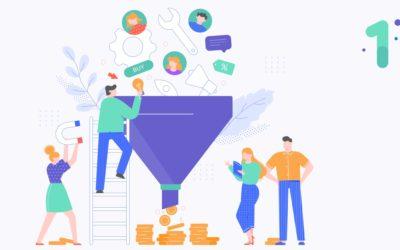 Pakiety – dlaczego warto łączyć usługi?